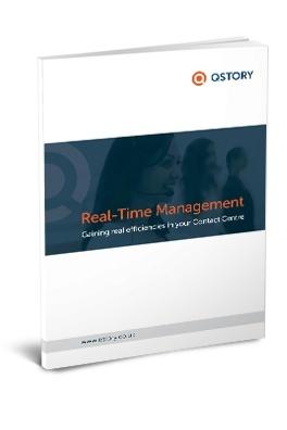 realtime-management-thumbnail.jpg